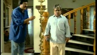 Mr. Brain is a Tamil comedy Tv serial created by Y. Gee. Mahendran....