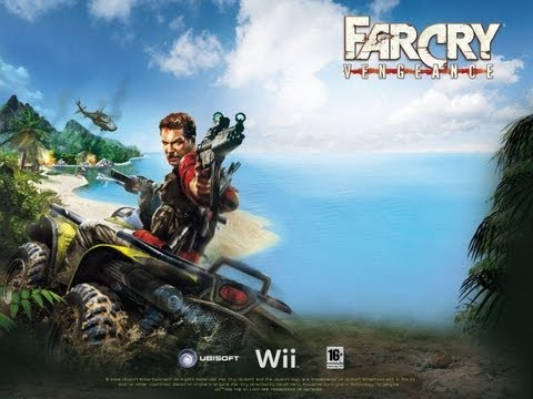 far cry 3 offline co op crack