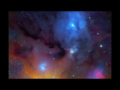 AerOneiroNauticA (Progressive Downbeat & PsyChill Mix) 2016