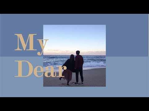 [SUBTHAI] Jeff Bernat - My Dear  แปลไทย