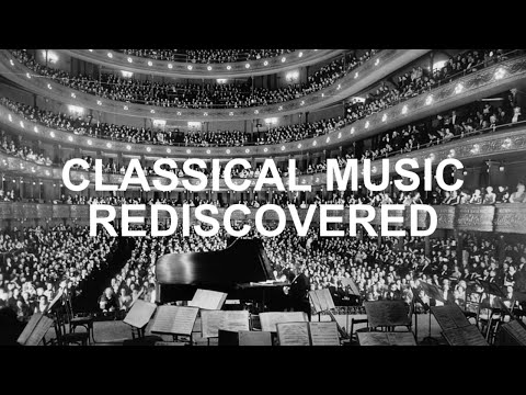 Beethoven's Coriolan Overture, Op. 62 - LUDWIG VAN BEETHOVEN #music #classical