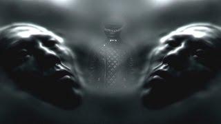 Repeat youtube video G-DRAGON - 2ND ALBUM TEASER SPOT