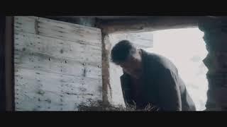 BELLE ET SÉBASTIEN 3 Bande Annonce (2018)