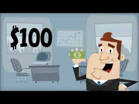 How To Make 100 Dollars a Day Online