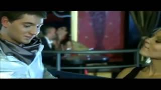Joca Stefanovic - Za tebe briga me - (Official Video 2010)