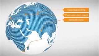 видео Информация о Примсоцбанке