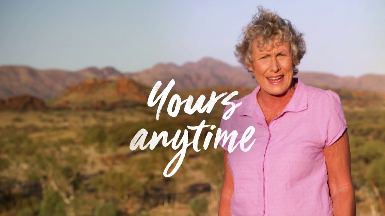 Watch Australian Conversations And Stories With Abc Australia Iview Youtube