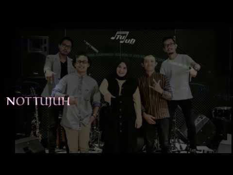 Download Anisa rahman not tujuh  - Ya Rasulullah Salamun Alaik - konser jakara fair kemayoran Mp4 baru