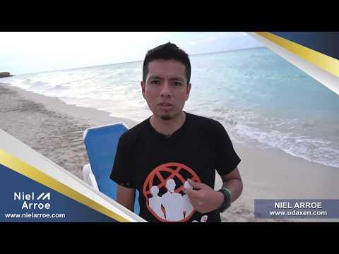 ENTREVISTA A NOEL SUMARAN EN PLAYA CUBA