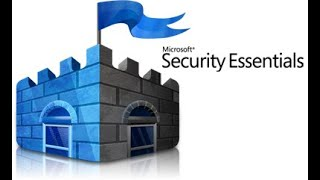 Microsoft Security Essentials 4.0 Test and Review