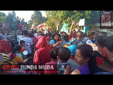 CUTA MUDA GROUP @ DANGDUT & TARLINGAN MANG KIWIL JOGED LUCU