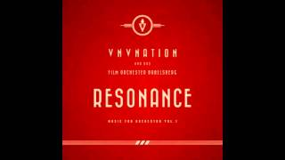VNV Nation - Teleconnect, Pt  2 (Bonus Track)