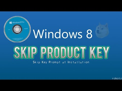 Image Result For Windows Setup Has Failed To Validate The Product Key