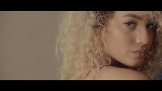 Danileigh - Only Wun