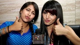 veebha anand and charlie chauhan speak about their memorable moments of 2014