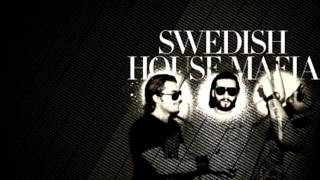 Swedish House Mafia - Don't you worry child (Extended mix) [Best Quality] ''Download Link''