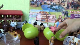 Фигурки котов.японская серия коты на подушках