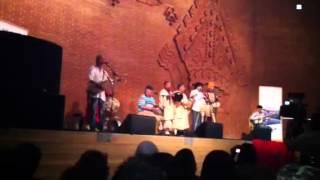 NAHLA TÉLÉCHARGER MP3 NASS EL GRATUITEMENT GHIWANE
