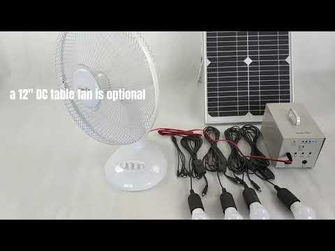Smart home guida all illuminazione intelligente e connessa smartley