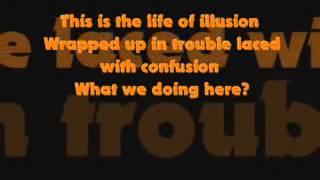 top tracks maroon 5