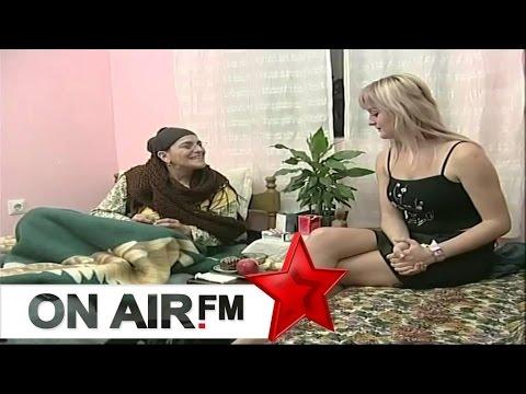 Humor shqip -  Mini n'çyp