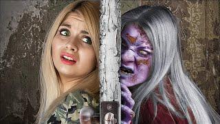 видео: Лайфхаки для зомбиапокалипсиса – сборник! 6-9 серии подряд!