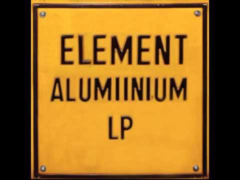 Element (Stupid F & Hash) - Dokumentideta