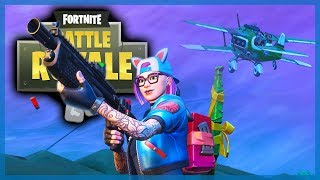 Fortnite: Battle Royale - SEASON 7 IS THE BEST SEASON?! (20 Kill Duo Game)