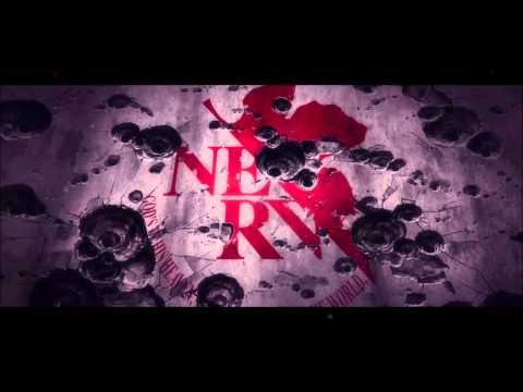 Evangelion 3.0 - Sakura Nagashi - Utada Hikaru - Remastered [HQ]
