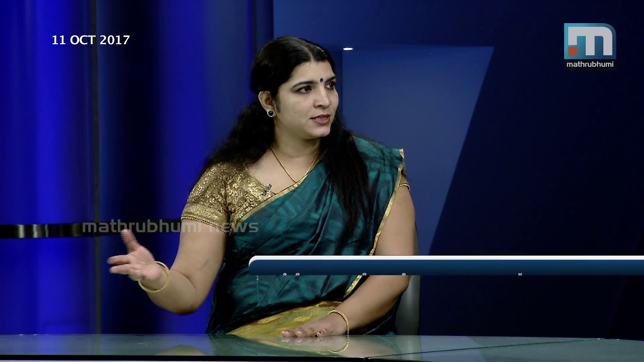 saritha-says-she-was-badly-exploited-by-oommen-chandy-others-part-1