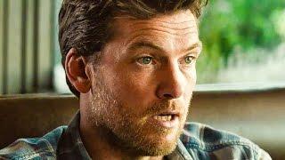 THE SHACK Trailer #2 (2017)