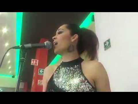 Si quieres - Mayela Orozco