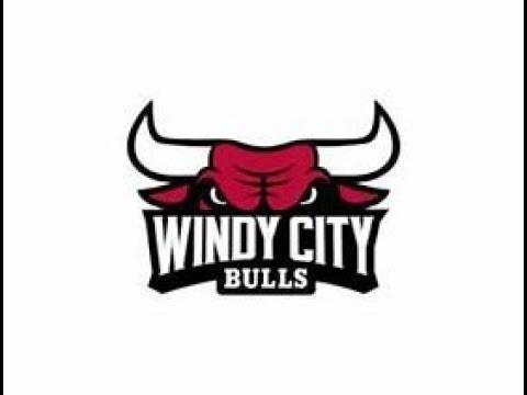 WINDY CITY BULLS SETS