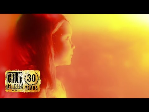 UNEARTH - One With The Sun (OFFICIAL VIDEO)