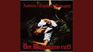 """Lied: Die Gailtalerin, 2. Teil / Szene: """"Der Kampf"""""""