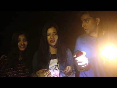 Goan Reporter News; Curtorim MLA Reginald Released Yevkar Music CD at Goa Tiatr Academy hall, Panjim from YouTube · Duration:  8 minutes 17 seconds