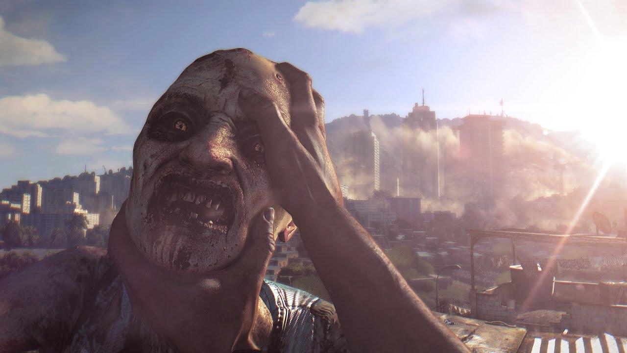 zombi spiele pc