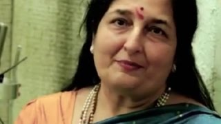 जय जय हिंदुस्तान #  मेरा भारत देश महान #Jai Jai Hindustan   ANURADHA PAUDWAL & RAHUL SHARMA