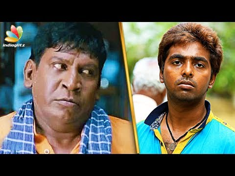 After Shankar, this producer files complaint against Vadivelu | Latest Tamil Cinema News