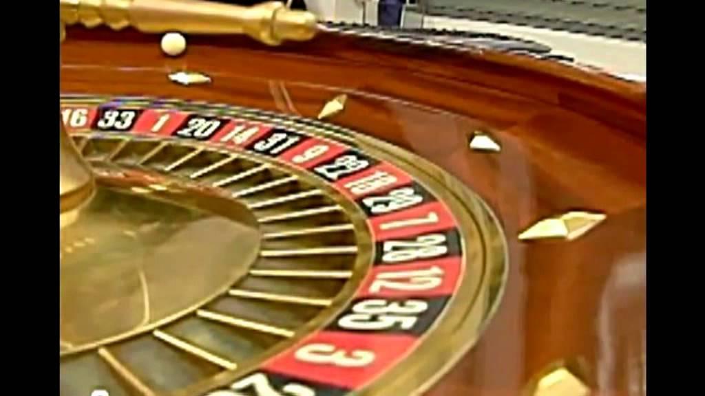 krabs casino spiel