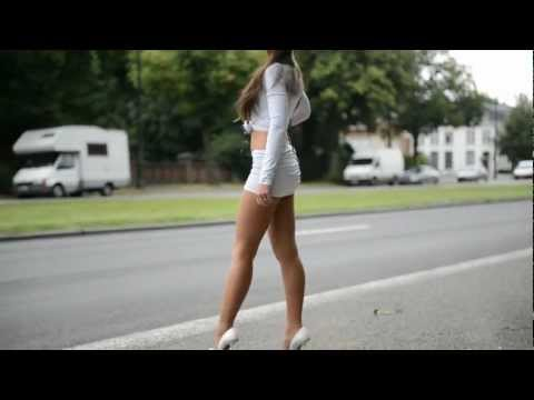 Bimbo remote part 2 from YouTube · Duration:  1 minutes 55 seconds