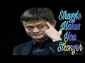 Nothing Will Change Unless You Change | Motivational speech | jack ma | alibaba founder | english