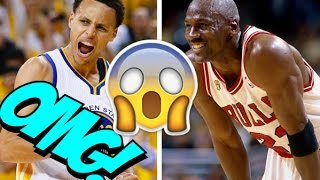 Comparing NBA Players From Different Eras Is STUPID!