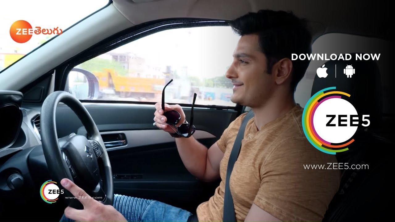 Maate Mantramu | Episode - 67 | Best Scene | 7 Aug 2018 | Telugu Serial