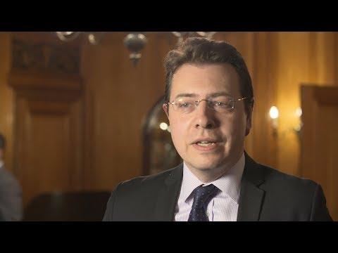 VIDEO EXCLUSIVE: Chris Bailey, Fund Manager & CIO Daniel Stewart