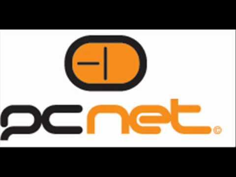 www.pcnetmallorca.es | Webdesign Mallorca | Website Mallorca | SEO Mallorc