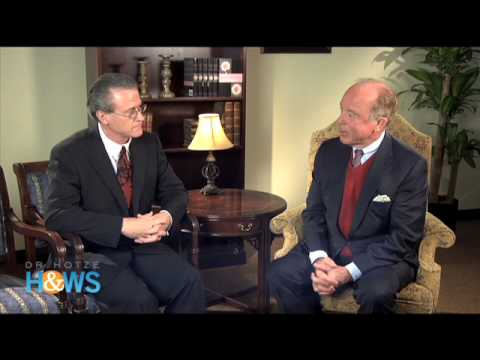 Thyroid and Weight Loss - Episode 1.3 - Dr. Hotze's - Health & Wellness Solutions