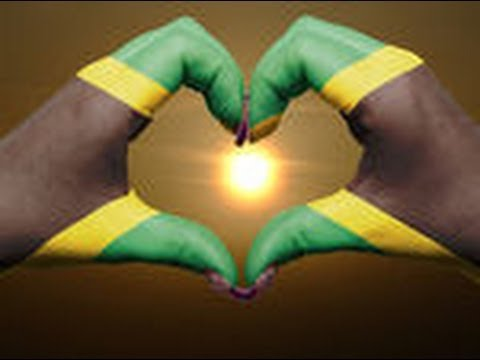 Reggae Lovers Rock Vol 2 - DJ ShaRoc