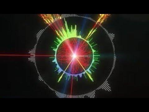CERN 2017 - CERN Caught Opening A Portal Radar Shows Portal Over Cern