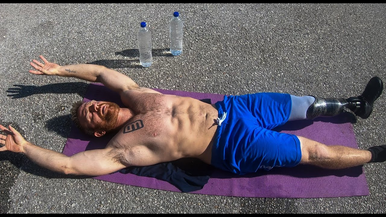NEW WORKOUT PLANS COMING UP!(Short workouts for Building Functional Strong & Lean Bodyweight Muscle)